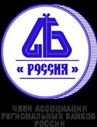 asros-opt