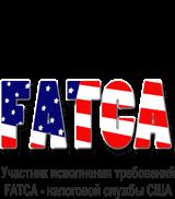 ftasa-opt