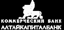 CapitalBank Logo